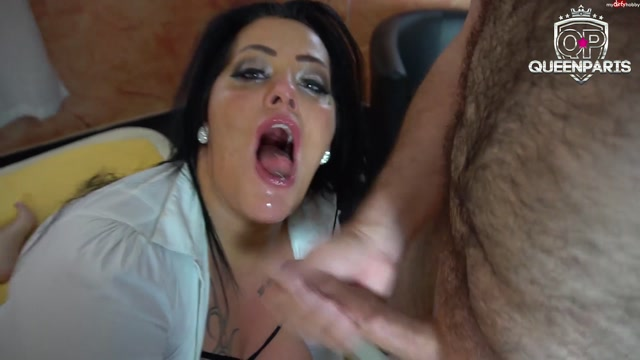 MyDirtyHobby_presents_QueenParis_-_User-AO-Sensations-Fickdate_mit_krassem_3-Fach_Happy_End.mp4.00013.jpg