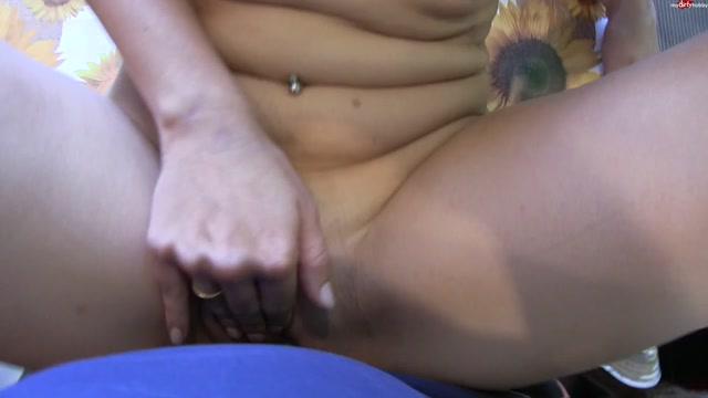Watch Online Porn – MyDirtyHobby presents blondehexe – Spontanes Fickdate soll ich Dich auch mal so empfangen (MP4, FullHD, 1920×1080)