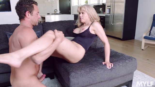 Mylf_presents_Amber_Chase_in_Creamy_Betrayal_Bang___26.05.2019.mp4.00011.jpg