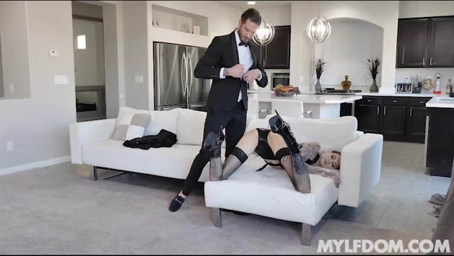 Watch Online Porn – Mylf presents Rocky Emerson – Anonymous Dominant Demands – 29.05.2019 (MP4, SD, 848×480)