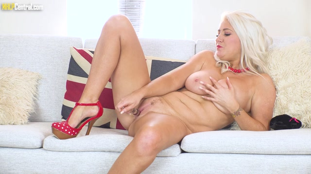 Watch Online Porn – NHLP – Lu Elissa – Horny for heels! (MP4, FullHD, 1920×1080)