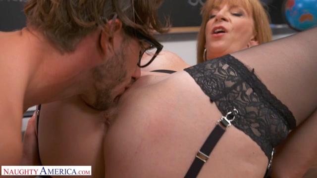 Watch Online Porn – NaughtyAmerica – MyFirstSexTeacher presents Sara Jay – 23.05.2019 (MP4, HD, 1280×720)