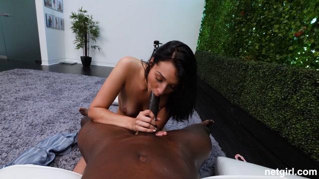 Watch Online Porn – NetGirl presents Bella – 01.05.2019 (MP4, FullHD, 1920×1080)