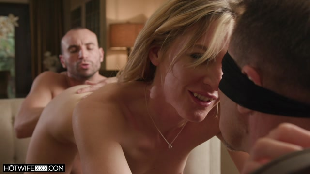 Watch Free Porno Online – NewSensations – HotWifeXXX presents Mona Wales in Mona Gets To Play A Game – 10.05.2019 (MP4, FullHD, 1920×1080)