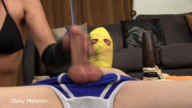 Obey_Melanie_-_Bondage_Heroes_3_sperm_count.mp4.00008.jpg