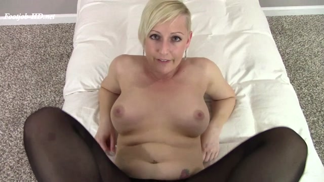 Pantyhose_Daughter_Footjob_Fuck_2_Go_Out_-_Brittany_Lynn.mp4.00005.jpg