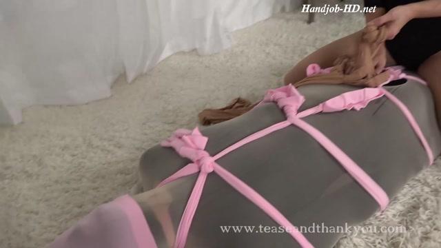 Watch Online Porn – Pantyhose PullingTraining Day – Mandy Marx (MP4, FullHD, 1920×1080)