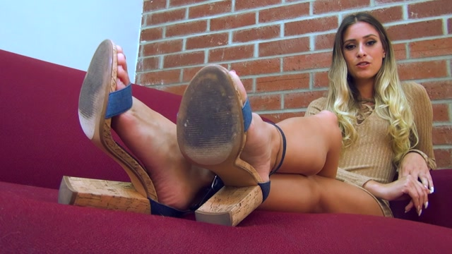 Watch Free Porno Online – Princess Beverly – I Always Get What I Want (MP4, FullHD, 1920×1080)
