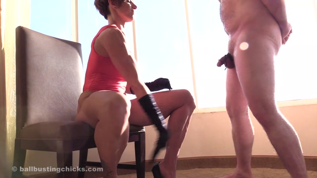 Watch Online Porn – Rapture Bad Game For A Muscle Worshipper (MP4, FullHD, 1920×1080)