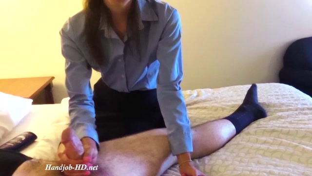 Secretarial_Hand_Job_Ruined_Orgasm_-_Luciarayne.mp4.00014.jpg