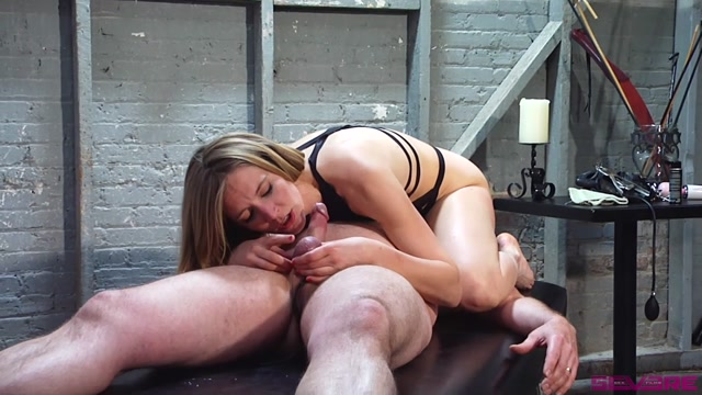 Watch Online Porn – SevereSexFilms presents 43420 MonaSquirts – Mona Wales will Squirt in your Face April 27, 2018 (MP4, HD, 1280×720)