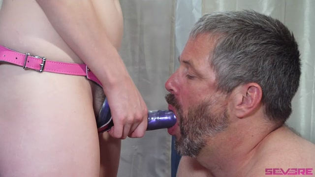 Watch Free Porno Online – SevereSexFilms presents 43422 Stepdad – Stepdad gets Fucked May 1, 2018 (MP4, HD, 1280×720)