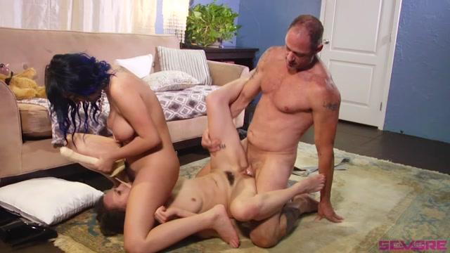 Watch Online Porn – SevereSexFilms presents 44272 MyLittleStripper – Stripper Lured into Kinky Hell February 8, 2019 (MP4, HD, 1280×720)
