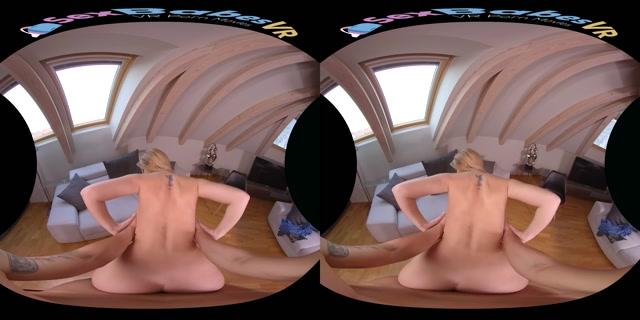 Watch Online Porn – Sexbabesvr presents Effortlessly Sexy – Casey (MP4, UltraHD/2K, 3840×1920)