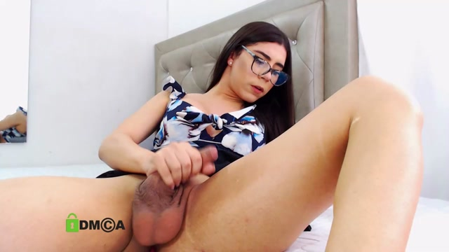 Watch Online Porn – Shemale Webcams Video for May 04, 2019 – 32 (MP4, HD, 1280×720)