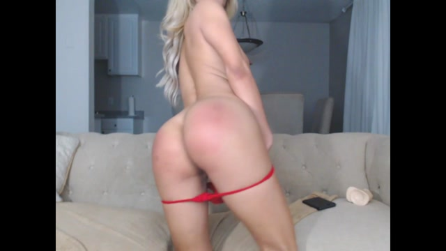 Watch Online Porn – Shemale Webcams Video for May 07, 2019 – 09 (MP4, HD, 1280×720)