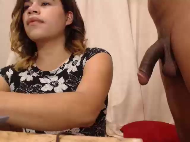 Watch Online Porn – Shemale Webcams Video for May 09, 2019 – 03 (MP4, SD, 640×480)