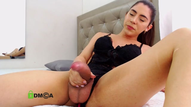 Shemale_Webcams_Video_for_May_12__2019___06.mp4.00000.jpg