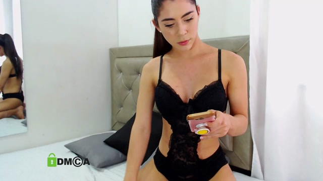 Shemale_Webcams_Video_for_May_12__2019___07.mp4.00000.jpg