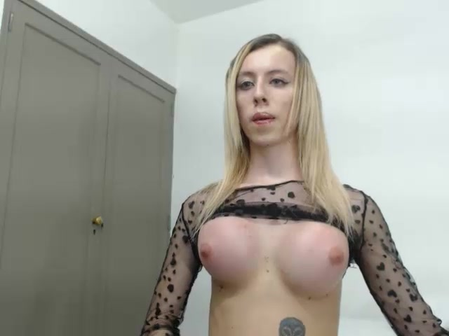 Shemale_Webcams_Video_for_May_13__2019___08.mp4.00015.jpg
