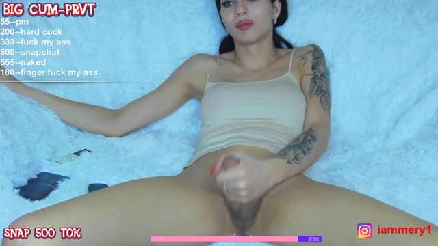 Shemale_Webcams_Video_for_May_17__2019___17.MP4.00005.jpg