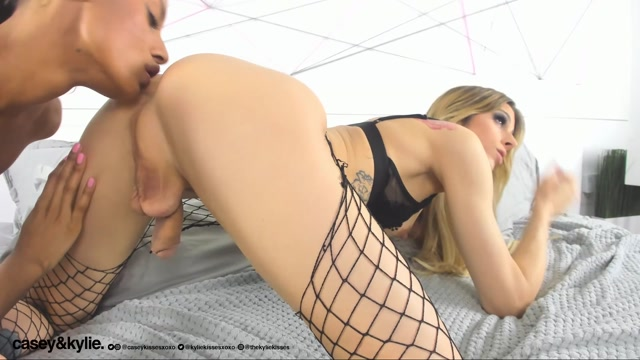 Shemale_Webcams_Video_for_May_17__2019___46.MP4.00008.jpg