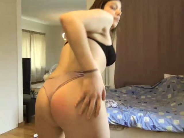 Shemale_Webcams_Video_for_May_19__2019___04.MP4.00003.jpg