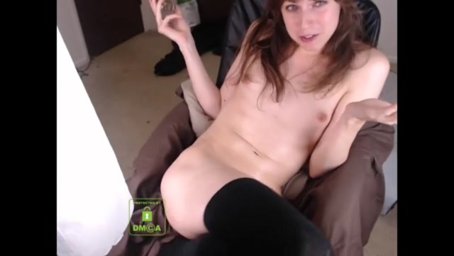 Watch Online Porn – Shemale Webcams Video for May 19, 2019 – 10 (MP4, SD, 852×480)