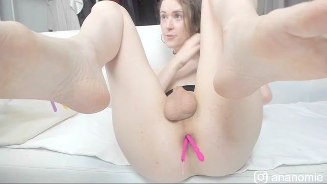 Watch Online Porn – Shemale Webcams Video for May 19, 2019 – 14 (MP4, HD, 1280×720)