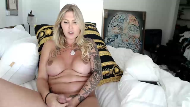 Shemale_Webcams_Video_for_May_19__2019___28.MP4.00010.jpg