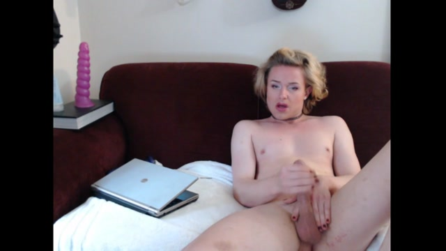 Watch Online Porn – Shemale Webcams Video for May 19, 2019 – 60 (MP4, HD, 1280×720)