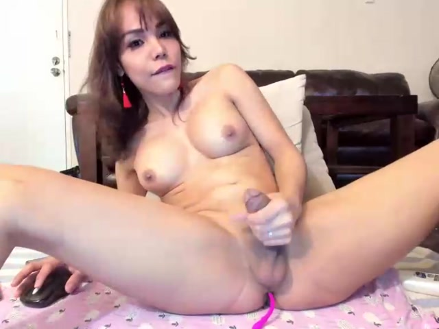 Shemale_Webcams_Video_for_May_25__2019___04.MP4.00000.jpg