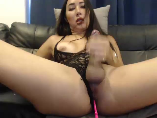 Watch Online Porn – Shemale Webcams Video for May 25, 2019 – 21 (MP4, SD, 640×480)