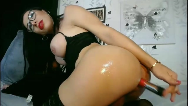 Shemale_Webcams_Video_for_May_26__2019___19.mp4.00015.jpg