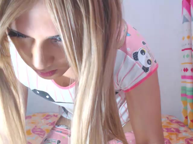 Shemale_Webcams_Video_for_May_29__2019___21.mp4.00008.jpg