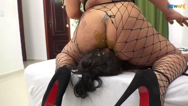Shit_Job_-_Victoria__Nicole__Saori_Kido.mp4.00006.jpg