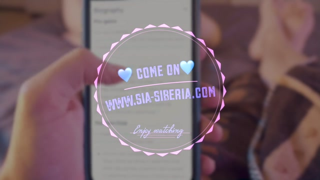 Watch Online Porn – Sia Siberia in Detroit_ Become Human Anal slut Traci (MP4, HD, 1280×720)