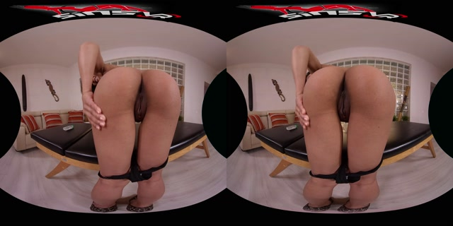 SinsVR_presents_Oiled_Hard_Body..._-_Polly_Pons_5K.mp4.00002.jpg