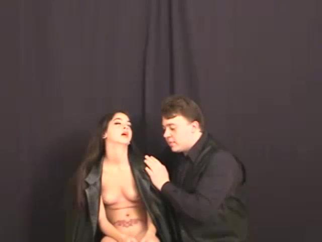 Watch Online Porn – Stephanie Hypno (MP4, SD, 640×480)