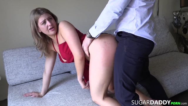 Watch Online Porn – SugarDaddyPorn presents Big Titty Teen Bridgette Mathers Needs A Daddy – 17.05.2019 (MP4, FullHD, 1920×1080)