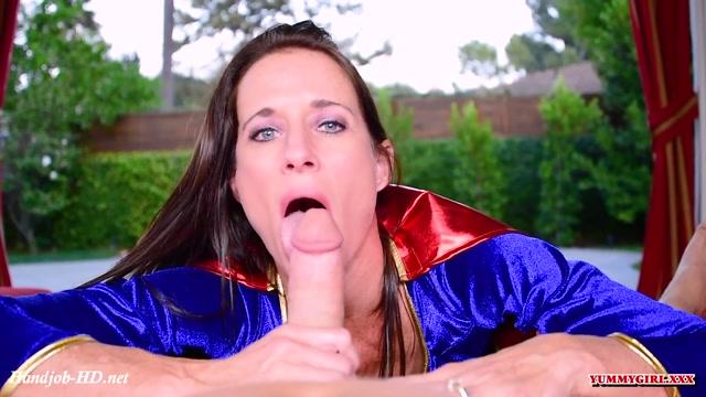 Supergirl_POV_BJ_-_Sofie_Marie.mp4.00004.jpg