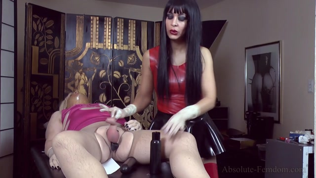 Surgery_Glove_Sperm_Extractor_-_Absolute_Femdom.mp4.00001.jpg