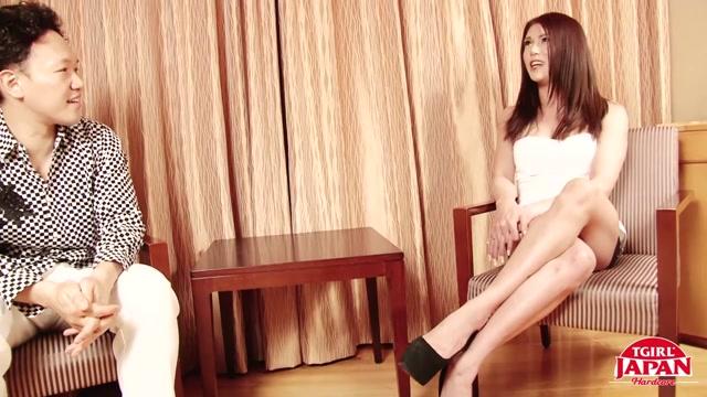 Watch Online Porn – TGirlJapanHardcore presents Yuria Misaki Fucking! Remastered – 23.05.2019 (MP4, HD, 1280×720)