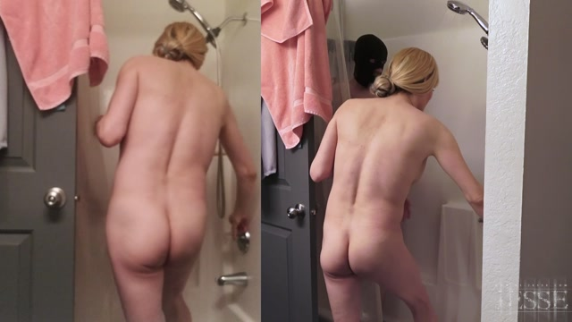 TS-Jesse_presents_TS_Jesse_in_Training_Another_Ex_Boyfriend_Shower_Bonus___24.05.2019.mp4.00000.jpg