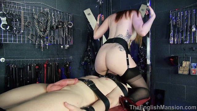 The_English_Mansion_-_Miss_Zara_-_Queened_and_Fucked_-_Part_2.mp4.00003.jpg