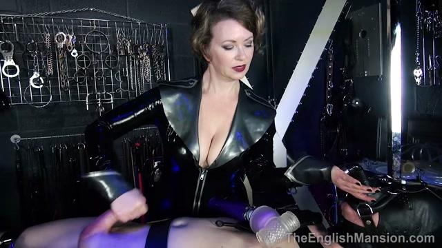 Watch Online Porn – The English Mansion – Mistress Tease – Part 2. Starring Mistress T handjob k2s.cc femdom online (MP4, HD, 1280×720)