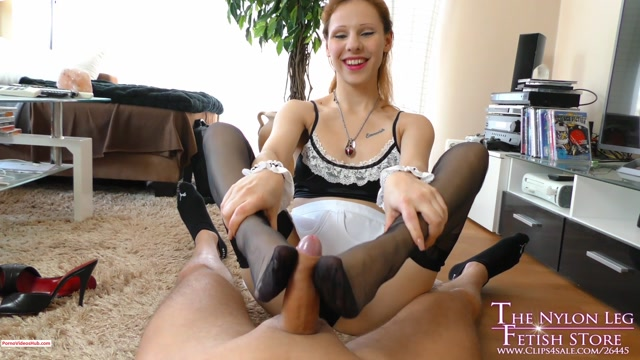 The_Nylon_Leg_Fetish_Store_presents_Maid_Lurina_steal_Money_from_her_Boss_HD_-_04.05.2019__Premium_user_request_.mp4.00001.jpg
