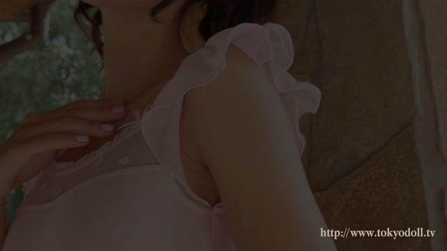 Tokyodoll_presents_Rufina_aka_Ariel__Natasha_Udovenko_-_td_rufina_t_v003.mp4.00005.jpg