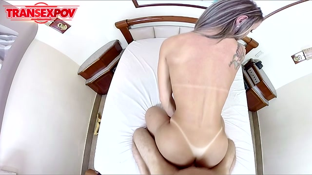 Transexpov_presents_Carla_Novaes_TS_Brazilian_Superstar.mp4.00013.jpg