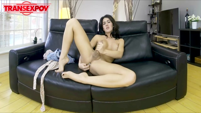 Transexpov_presents_Daisy_Taylor_There_s_Something_About_Daisy.mp4.00012.jpg